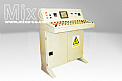 Central Control Panel MPL01 Series