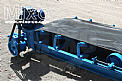 Conveyor Belt with 80 cm in Width Model: MCO02