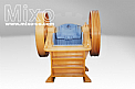 Jaw Crusher Model: MJC01