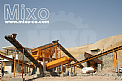 Sand Washing Plant Model: MSL02