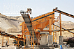 Sand Washing Equipment - Picture 14