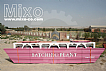 Stationary Concrete Batching Plant - Picture 120