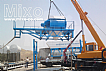 Stationary Concrete Batching Plant - Picture 149