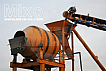 Stationary Concrete Batching Plant - Picture 19