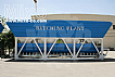 Stationary Concrete Batching Plant - Picture 86