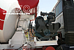 Concrete Truck Mixer - Picture 31
