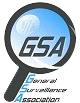 General Surveillance Association